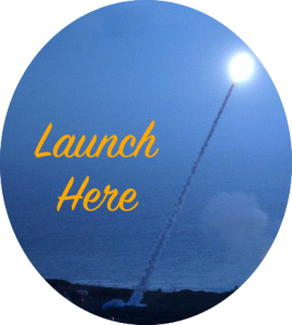 Launch_Here