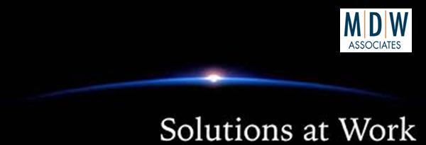 solutionsatwork